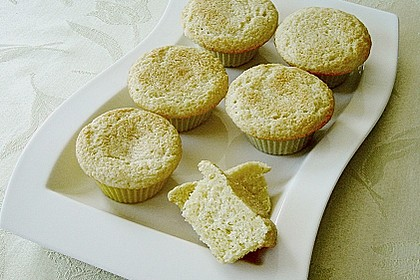 Schmand - Muffins 5