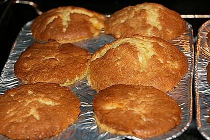 Schmand - Muffins 52