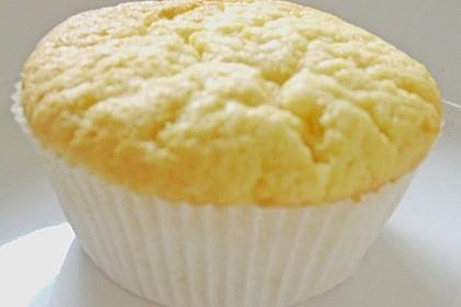 Schmand - Muffins 26