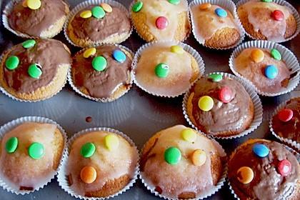 Schmand - Muffins 84