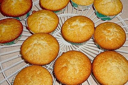 Schmand - Muffins 46