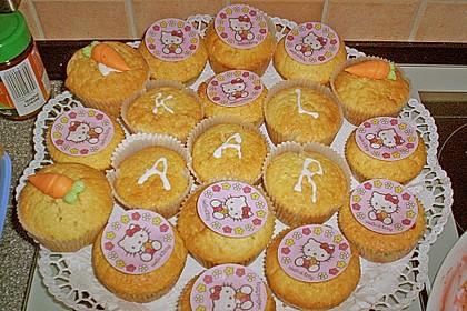 Schmand - Muffins 60