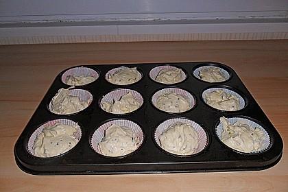 Schmand - Muffins 70
