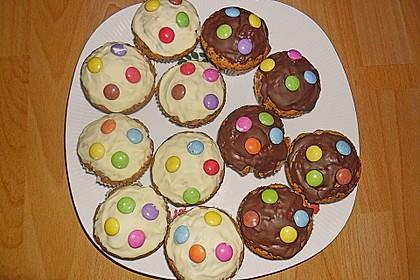 Schmand - Muffins 75