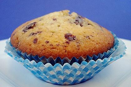 Schmand - Muffins 37