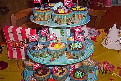 Schmand - Muffins 82