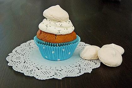 Schmand - Muffins 1