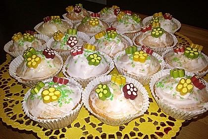 Schmand - Muffins 89