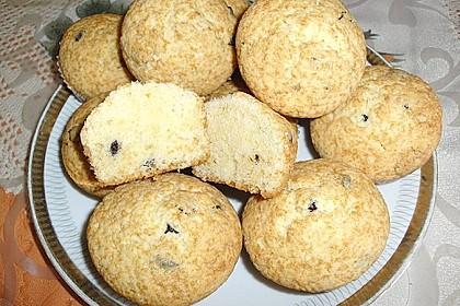 Schmand - Muffins 65