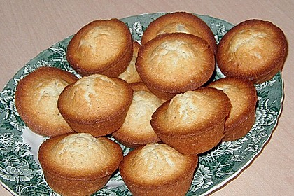 Schmand - Muffins 69