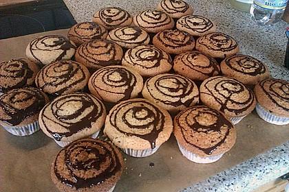 Schmand - Muffins 78