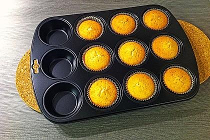 Schmand - Muffins 33