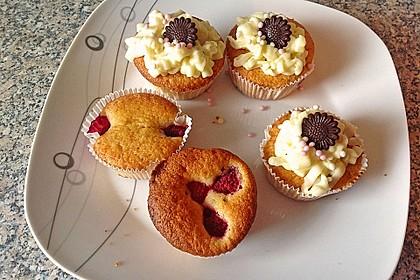 Schmand - Muffins 67