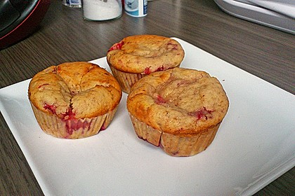 Schmand - Muffins 63