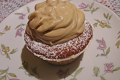 Schmand - Muffins 17
