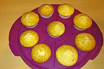 Schmand - Muffins 77