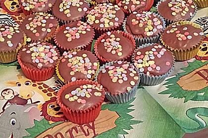 Schmand - Muffins 87