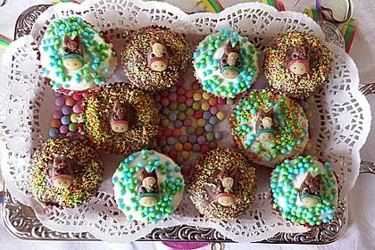 Schmand - Muffins 13