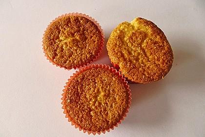 Schmand - Muffins 59