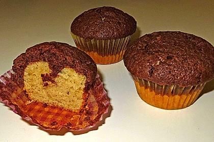 Schmand - Muffins 43
