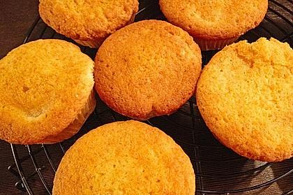 Schmand - Muffins 57