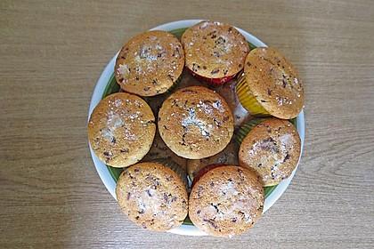 Schmand - Muffins 55