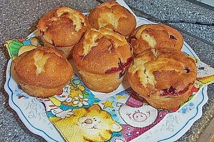 Schmand - Muffins 73
