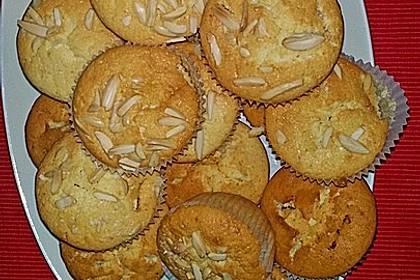 Schmand - Muffins 54