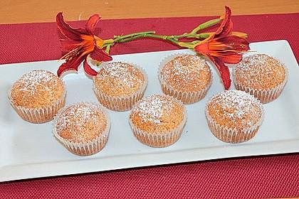 Schmand - Muffins 47