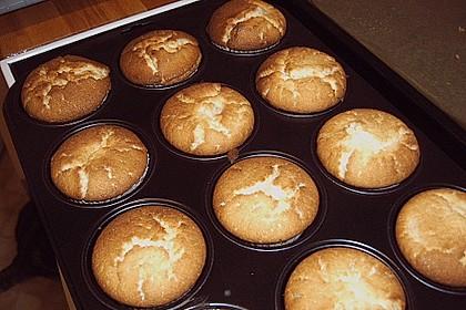 Schmand - Muffins 71