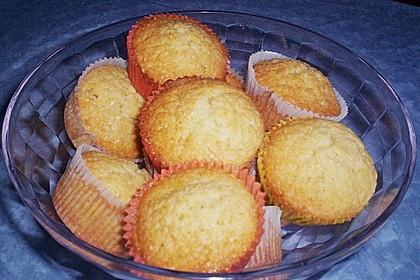 Schmand - Muffins 19