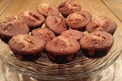 Schmand - Muffins 48