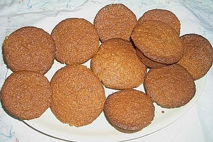 Schmand - Muffins 102