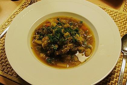 Irish Stew 8