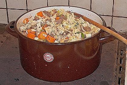 Irish Stew 15