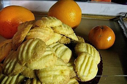 Buttermilch-Kokos-Kuchen 85