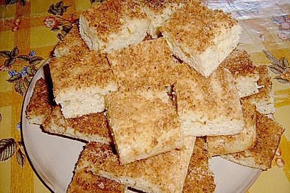 Buttermilch-Kokos-Kuchen 36