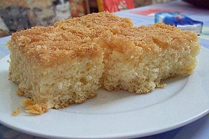 Buttermilch-Kokos-Kuchen 51