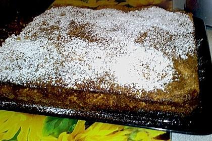 Buttermilch-Kokos-Kuchen 89