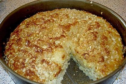 Buttermilch-Kokos-Kuchen 58