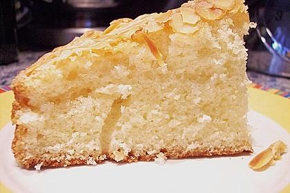 Buttermilch-Kokos-Kuchen 20