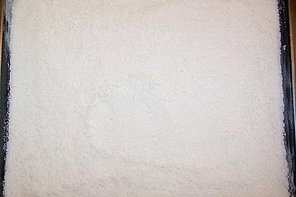 Buttermilch-Kokos-Kuchen 86