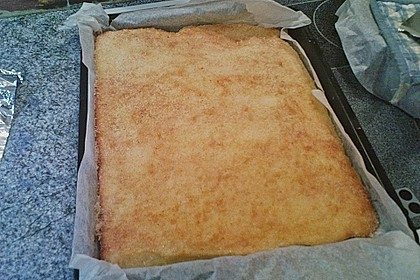 Buttermilch-Kokos-Kuchen 63