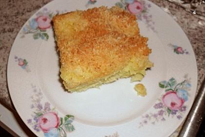 Buttermilch-Kokos-Kuchen 82
