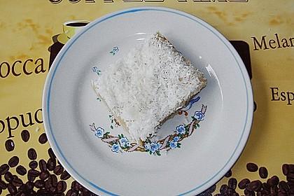 Buttermilch-Kokos-Kuchen 49