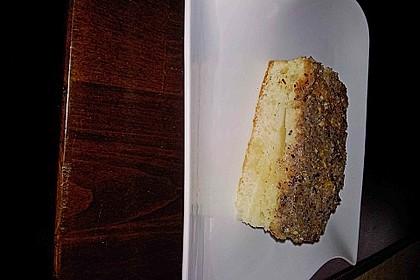 Buttermilch-Kokos-Kuchen 74
