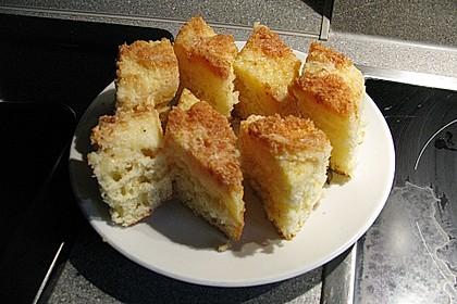 Buttermilch-Kokos-Kuchen 54