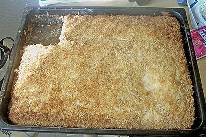 Buttermilch-Kokos-Kuchen 62