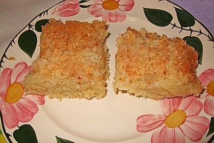 Buttermilch-Kokos-Kuchen 17