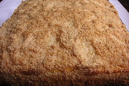 Buttermilch-Kokos-Kuchen 38